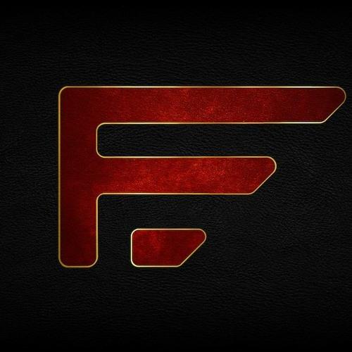 Futur Empire's avatar