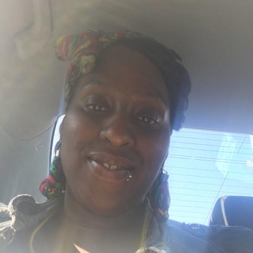 Peachtree Boucaud's avatar