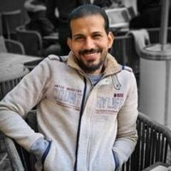 Adly Milad Zaghloul