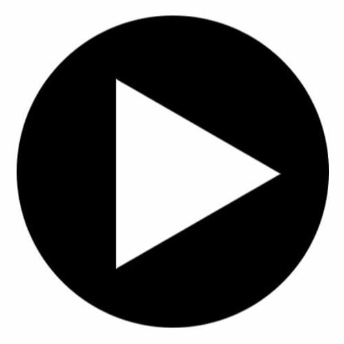 Radio Tropical's avatar