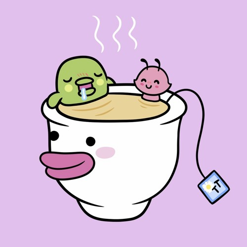 Tama Tea's avatar