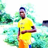 Atikwesi Power