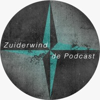 Zuiderwind de Podcast