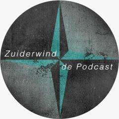 Zuiderwind de Podcast