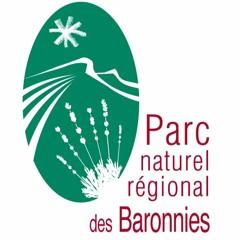 PNR-Baronnies-provençales