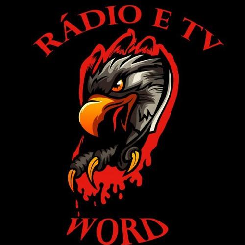 RÁDIO E TV WORD's avatar