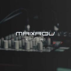 MAIXROV