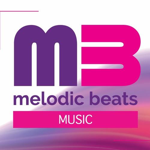 Melodic Beats Music's avatar
