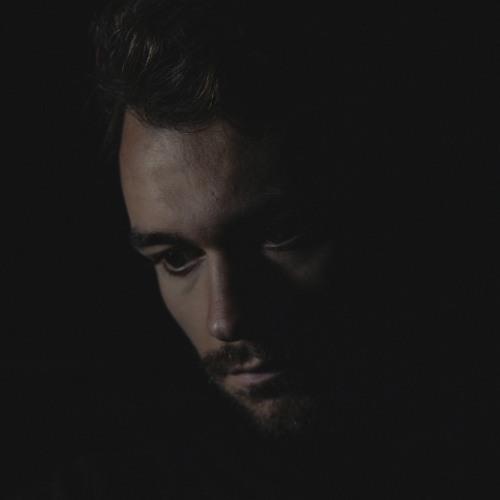 Lingerwalt's avatar