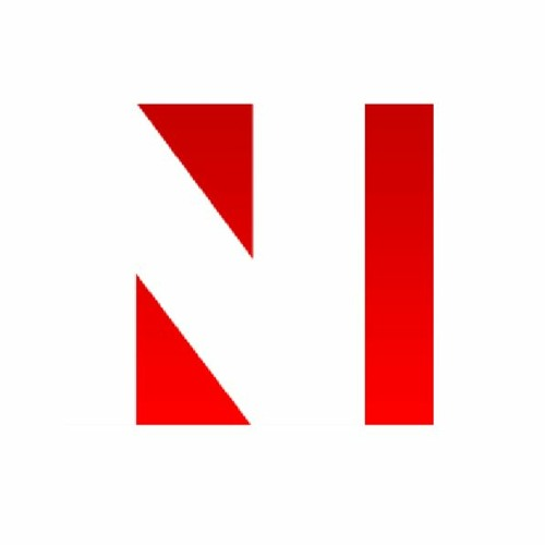 Nebraska News Service's avatar