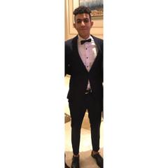 Ahmed Mohamed Roshdy 2