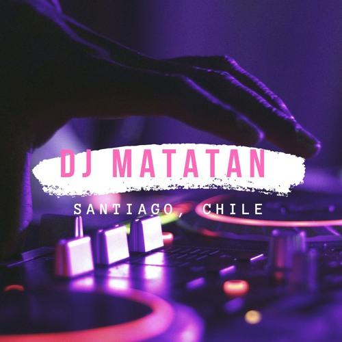 D1_Matatan's avatar