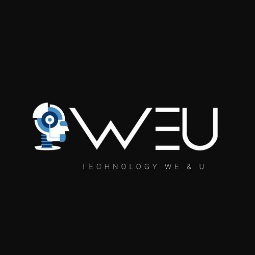 TechWeu's avatar