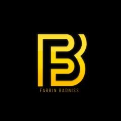 Farrin Badniss Productions