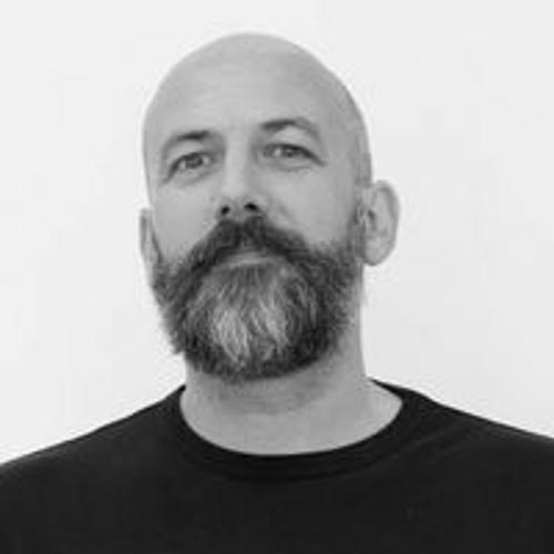 David McGirr's avatar
