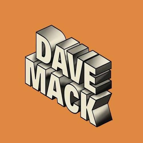 Dave Mack's avatar
