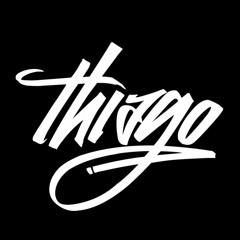 Thiago Mereilles
