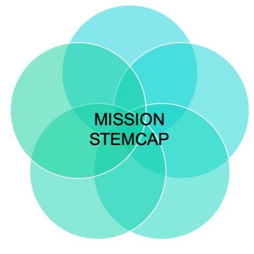 Mission STEMCAP's avatar