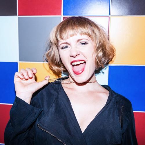 Kristin Shey's avatar