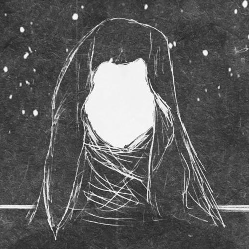 Face Culler's avatar