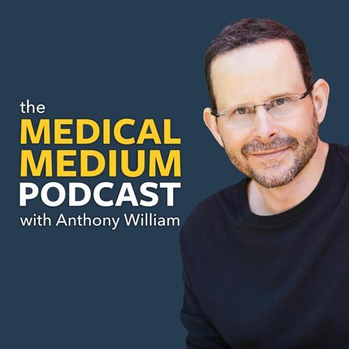 Medical Medium's avatar