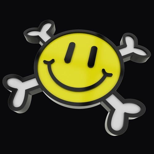 Death Joy's avatar
