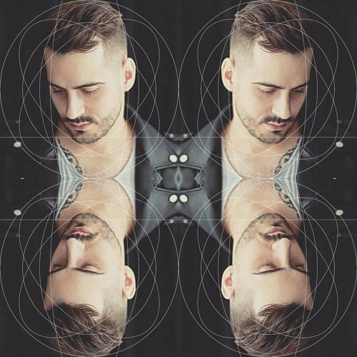 DEEP VISION's avatar