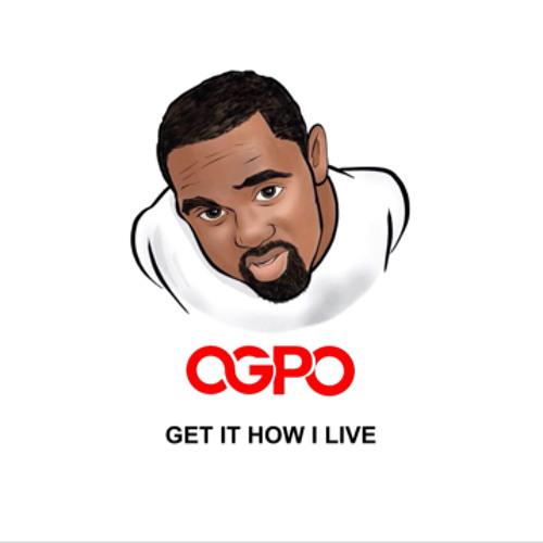 OGPO352's avatar