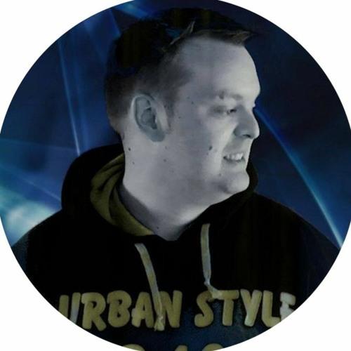 Mark Trade's avatar