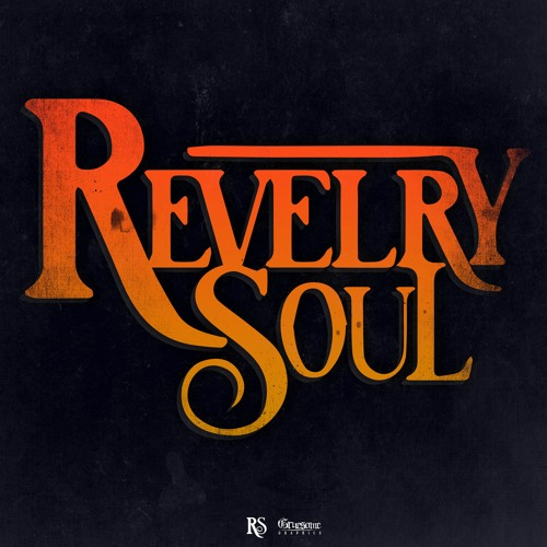 Revelry Soul's avatar