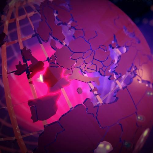 UNI Sphere music's avatar