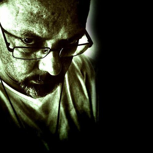 D.C. Pronk's avatar