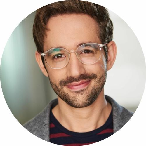 David Lautman's avatar