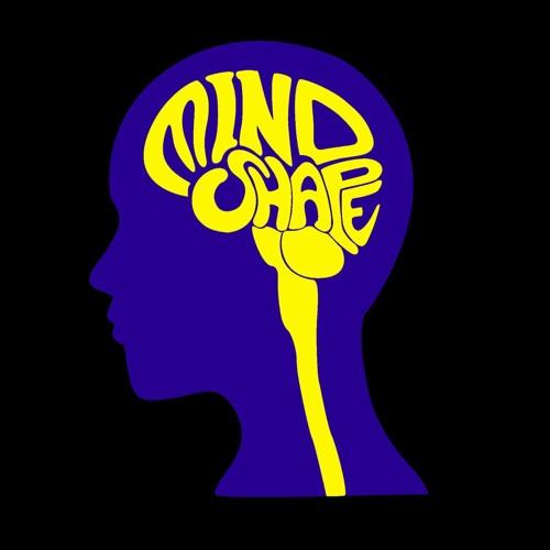 Mind Shape's avatar