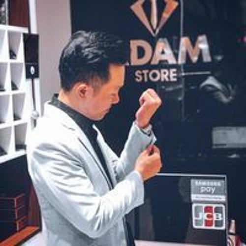 Huỳnh Thiên Long's avatar