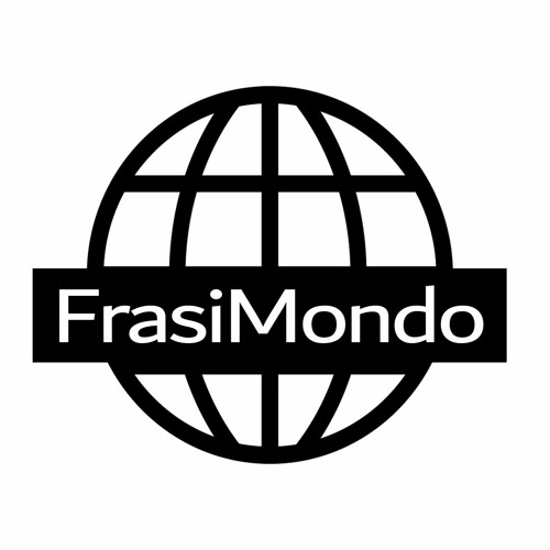 FrasiMondo's avatar