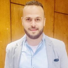 Hossam Ramadan