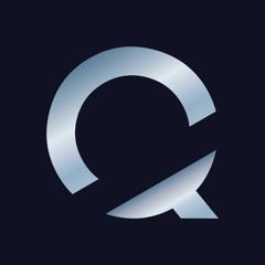 Quantum Cats & Haus 51