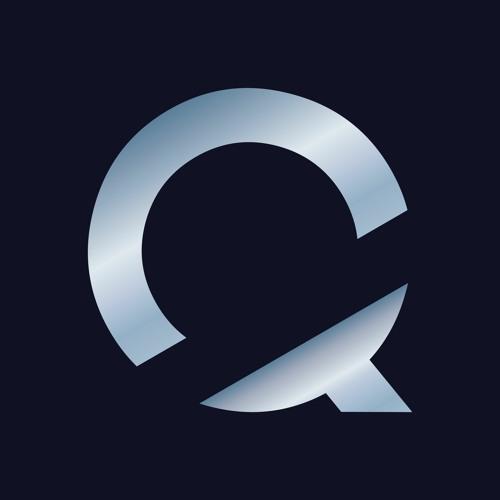 Quantum Cats & Haus 51's avatar
