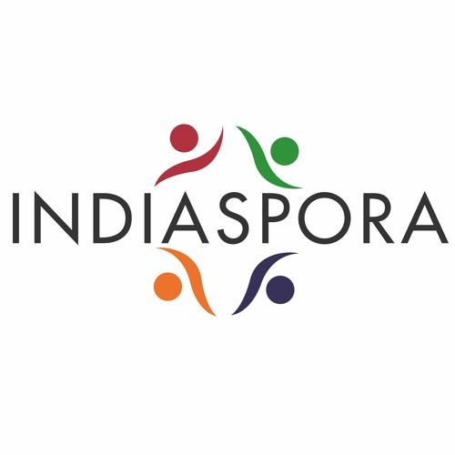IndiasporaForum's avatar