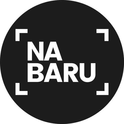 NA BARU's avatar