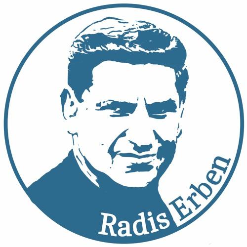 Radis Erben's avatar