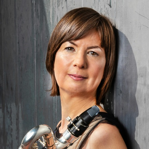 Roberta Gottardi's avatar