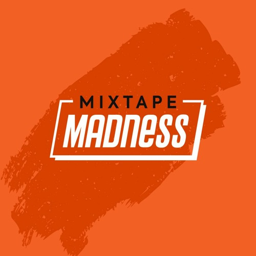 Mixtape Madness's avatar