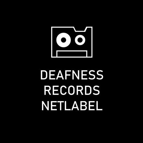 Deafness Records Netlabel's avatar