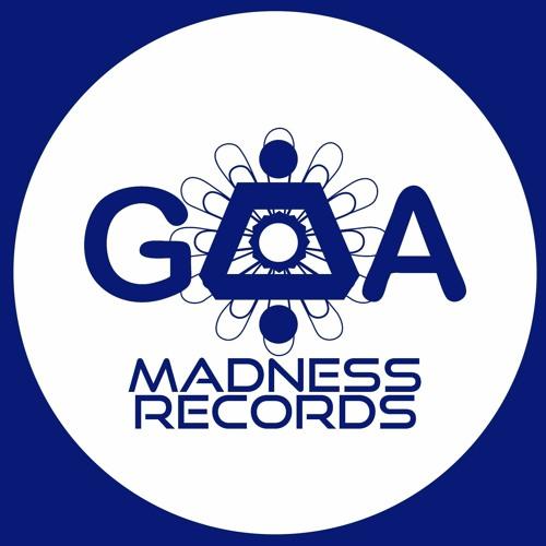 Goa Madness records's avatar