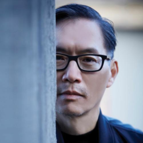 Bill Kwan Music's avatar