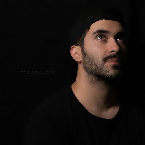 Daniele Barone Music's avatar