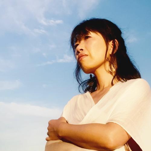 Yukiko Tsutsui's avatar