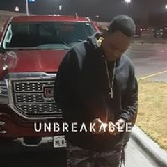 neva ran from a nigga @wallodaone